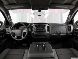 Schalldämmung für Fahrerhaus, Betreiber von Sonderausrüstungen