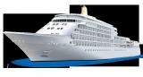 Lärmdämmung für Schiffe und Jachten