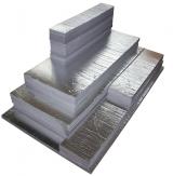 Materialien und Lösungen für Schalldämmung